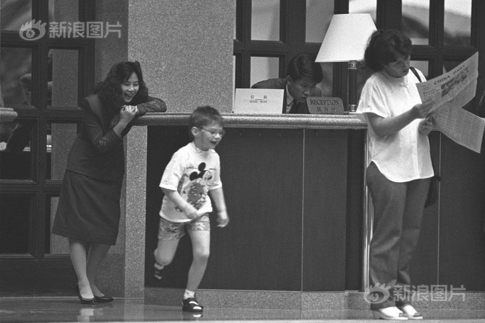 柳青谈顺风车事件:生病都没有那么大打击