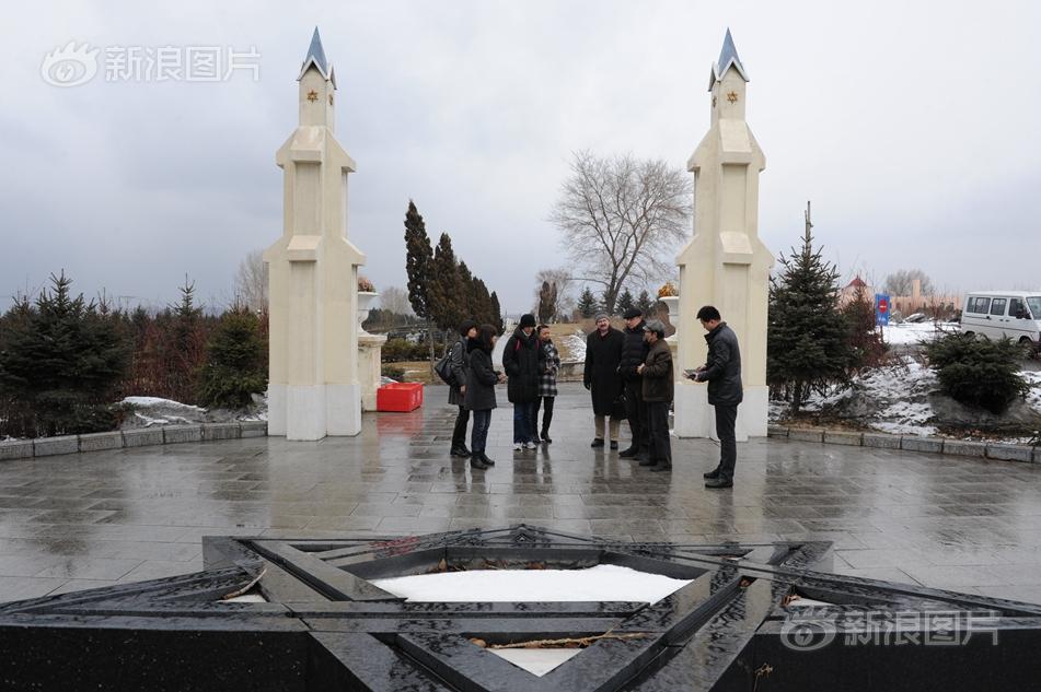 俄媒:朝鲜最高领导人金正恩首次没向全国发表新年贺词