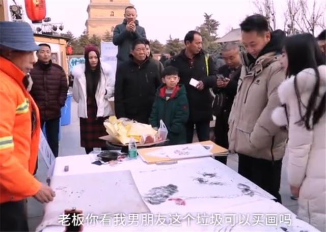 北京郊区冬季休闲好去处