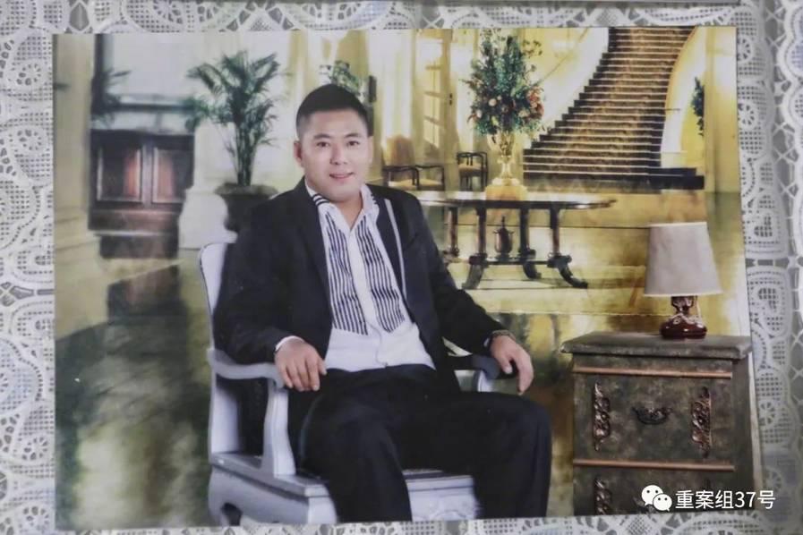 """《""""国之本·爱为家""""珠澳一家亲》献礼音乐片上线"""