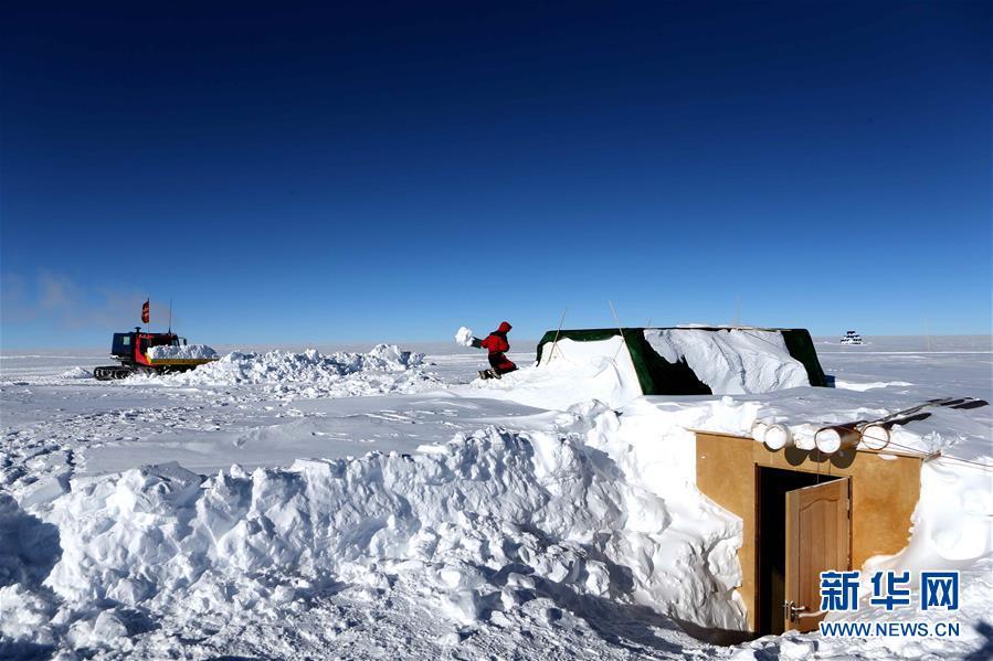 冰火两重天2秒后场滴滴顺风车股撑起近半5股却零成高中