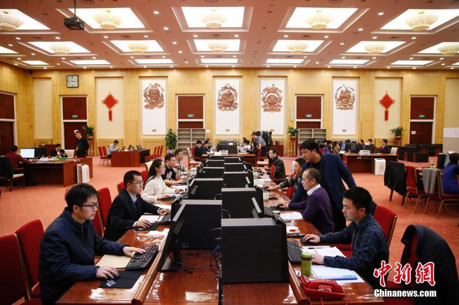 亚洲国产1024学生在线视频