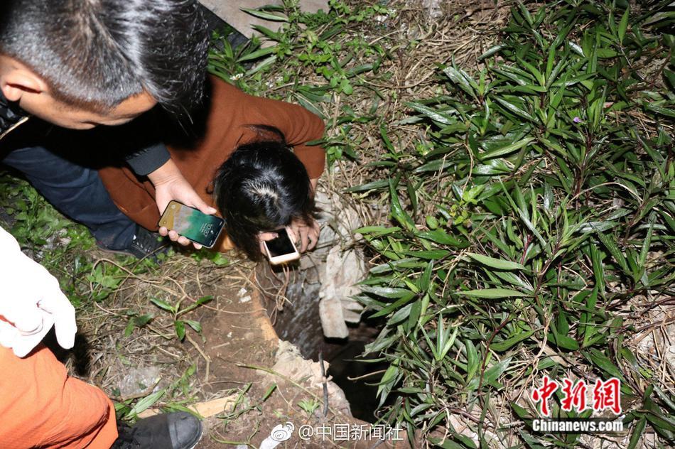 黑龍江4歲女童被虐待一案 2名犯罪嫌疑人被批準逮捕