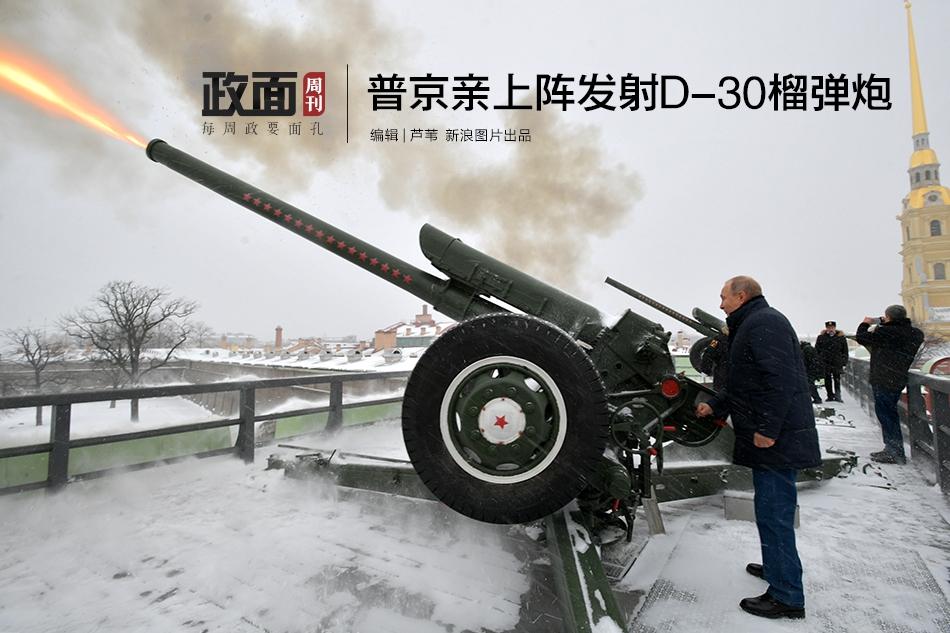 爆上热搜白云机场跑不在机场2不稀奇去猪名批评辽宁