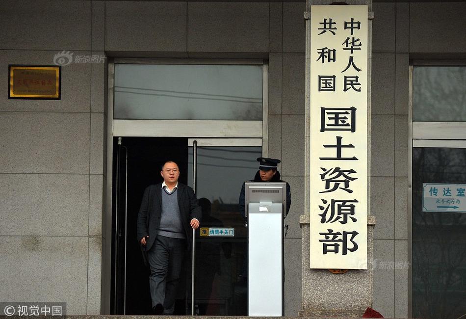 華為:強烈反對美國商務部僅針對華為的直接產品規則修改