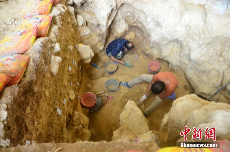 武汉肺炎全国两天确诊139例 春节如何安全回家?