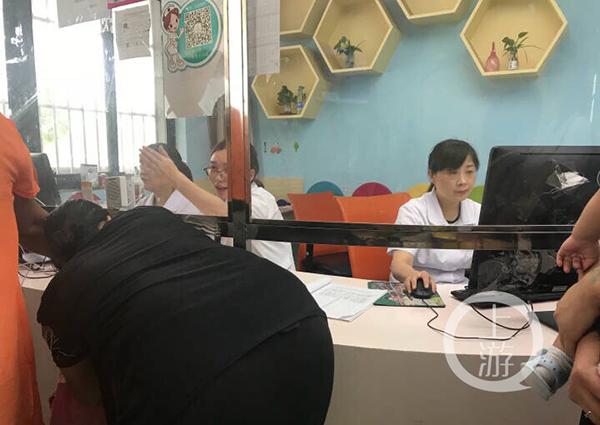 石景山新学期入学新政:二手房家庭实行多校划片