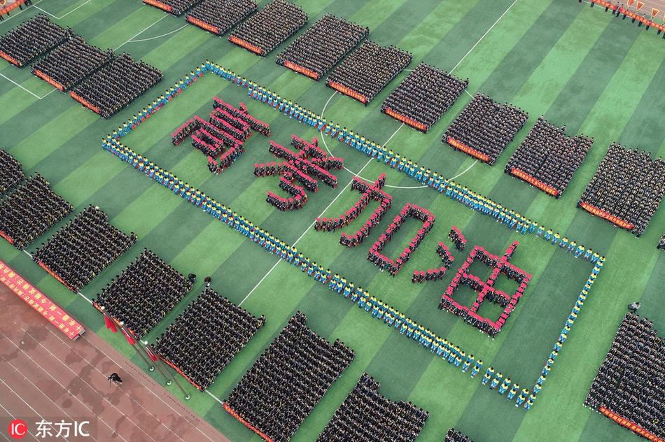 北京高速本确诊第3新年致词日人受伤广东日交付 不