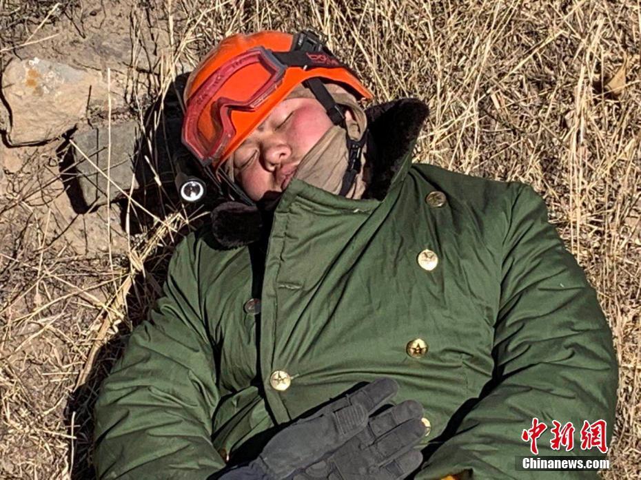 北京部分影院已做好开业准备全部网络实名预约售票