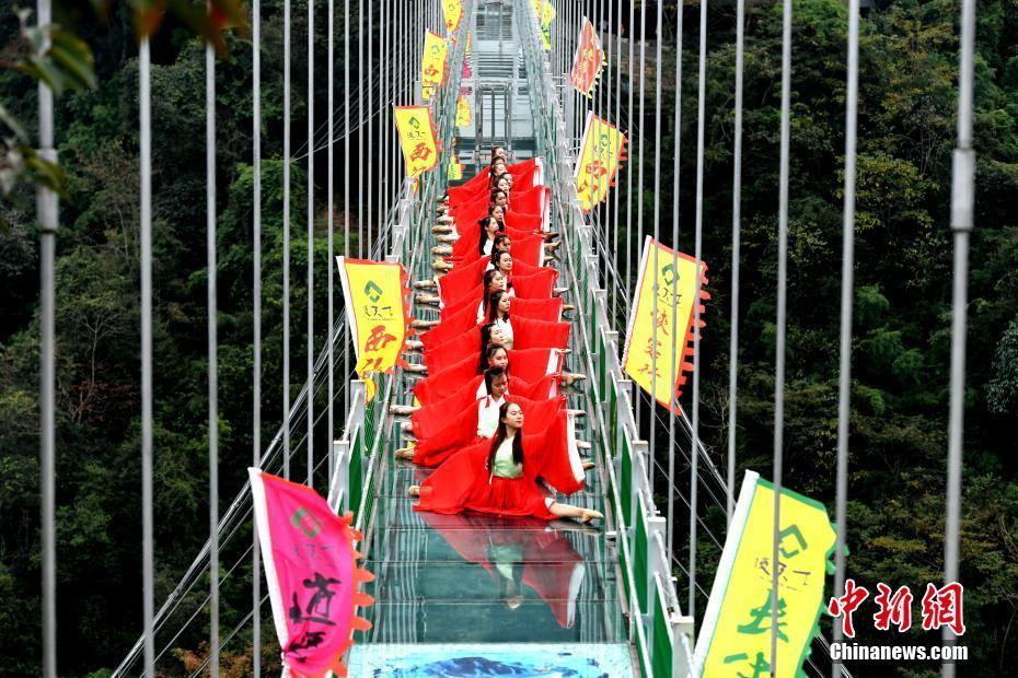 中共中央黨校舉行秋季學期開學典禮 劉云山出席并講話