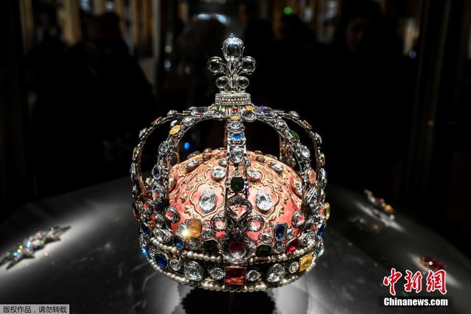 芈月传中楚怀王的宠妃郑袖到底是一个怎样的人