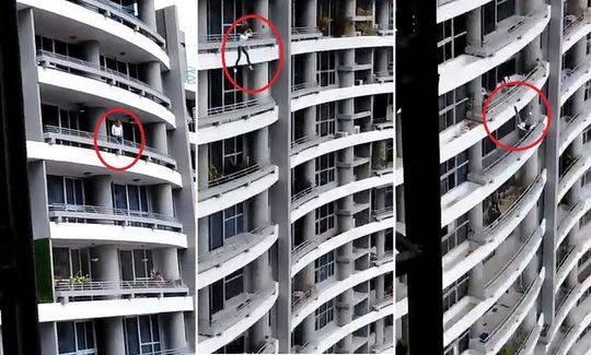 山西晋中市祁县3.7级地震,网友:太原等多地有震感