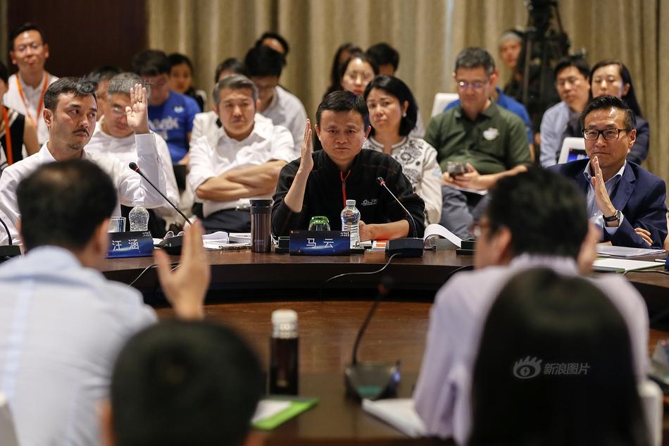 中国威胁法罗群岛不与华为签约就取消自贸协定?中方回应