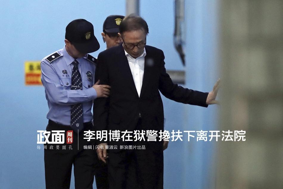 湖南醴陵公安通报非法运输引火线案件情况,4人涉爆被刑拘