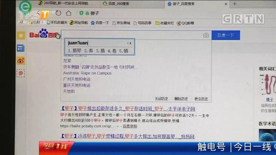 首页顺达登录官方网站平台