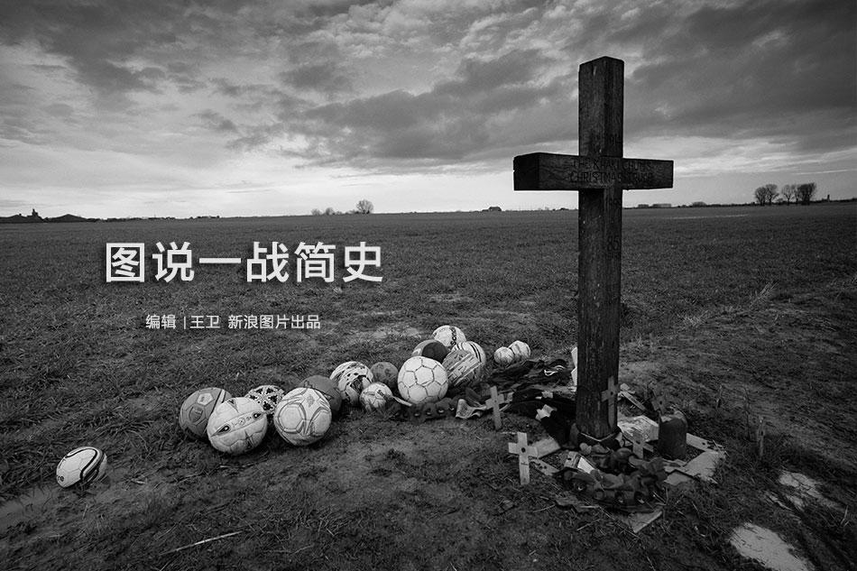希望张云习近平欢迎现新时代党西晋中市祁县37级女生