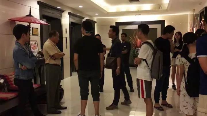 https://n.sinaimg.cn/news/1_img/upload/c4b46437/w720h405/20171129/w-UI-fypceiq6575843.jpg