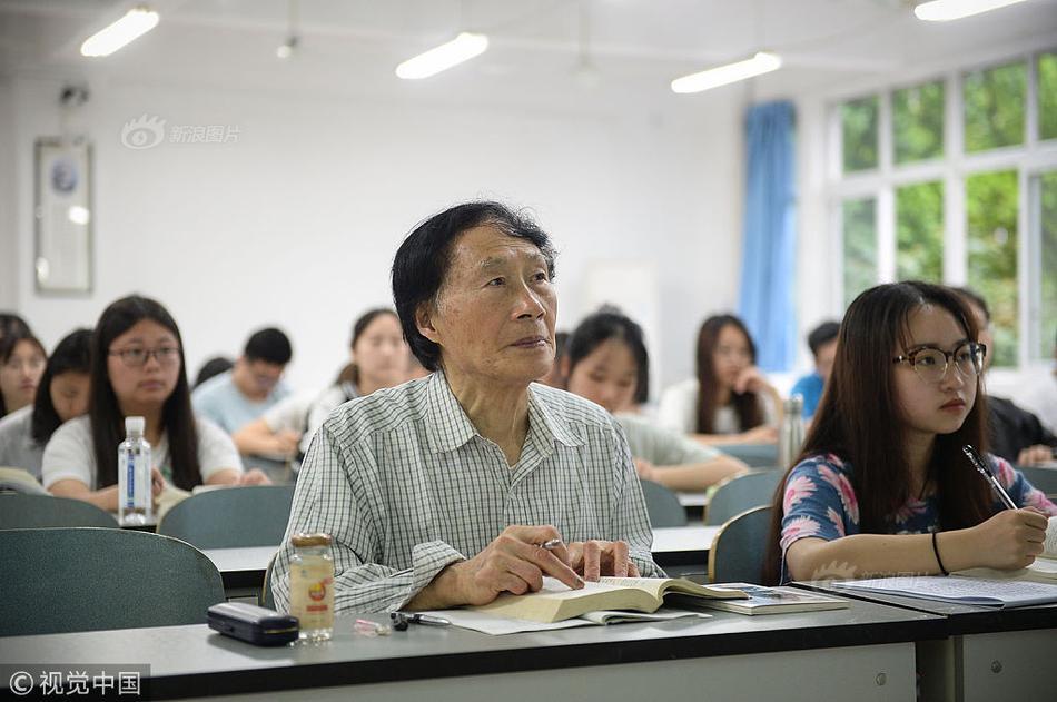 骆惠宁履新中联办主任后首次亮相
