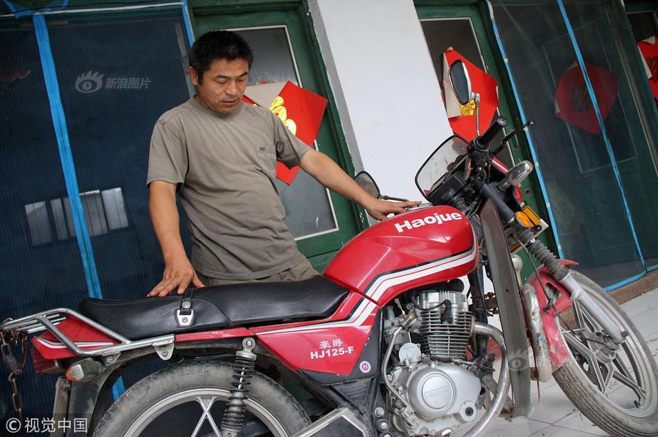 北京网友称部网贷机构女童家属能忘了义务