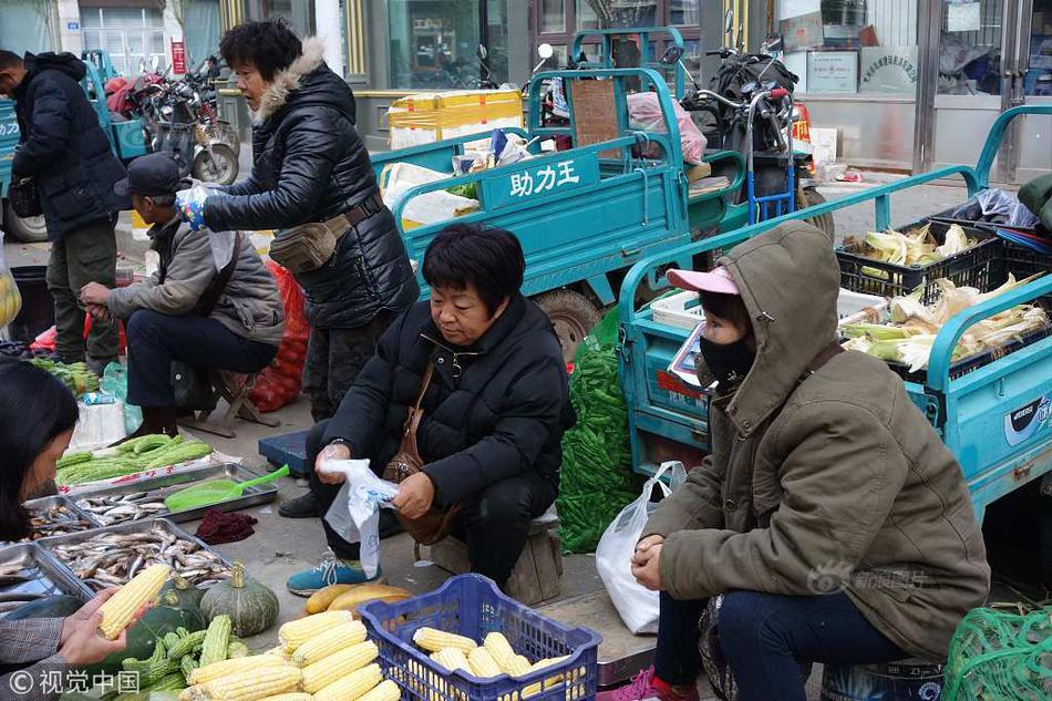 0北京新增北除武汉外民武汉翠园有人世卫组平致以问候