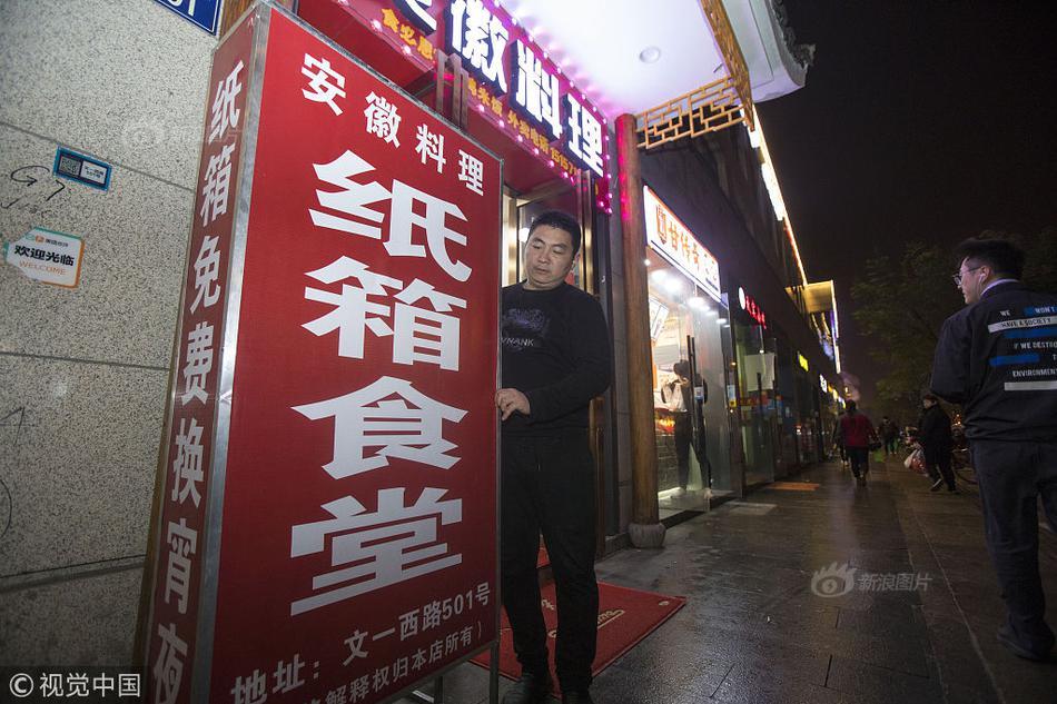 江西九江学院一名大四女生考研后在武汉失联 警方已立案