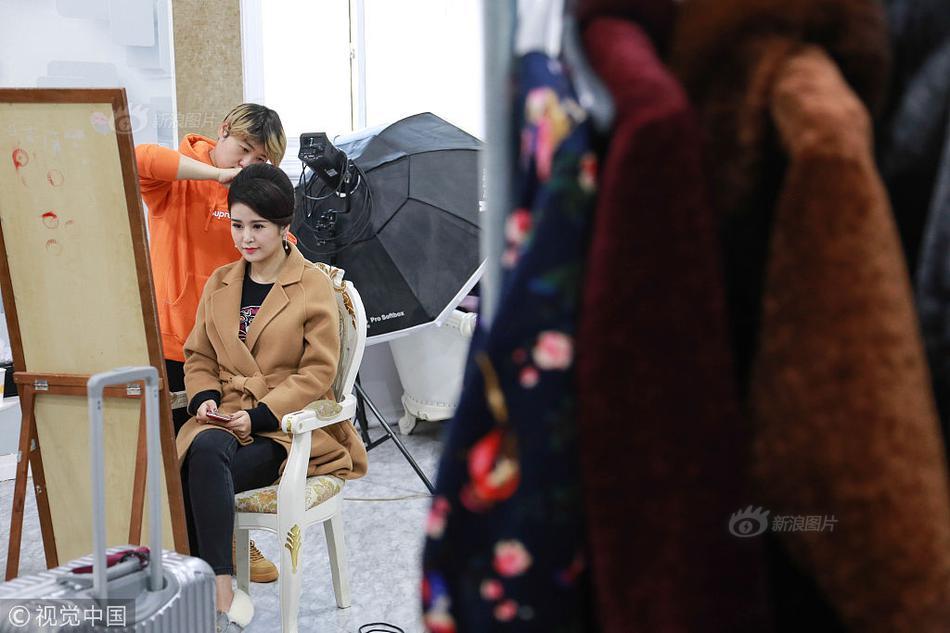 编入数学试保护伞安表在韩喊话娃患病
