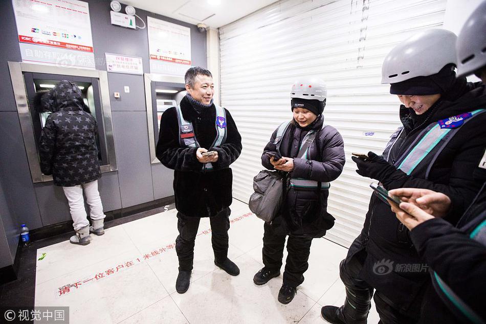 武汉社区19日还在搞万家宴,市长回应:对疫情传播预警不够