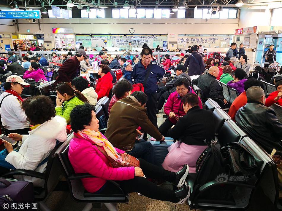 澳门:29日起,曾到意大利或伊朗的入境人士隔离14天