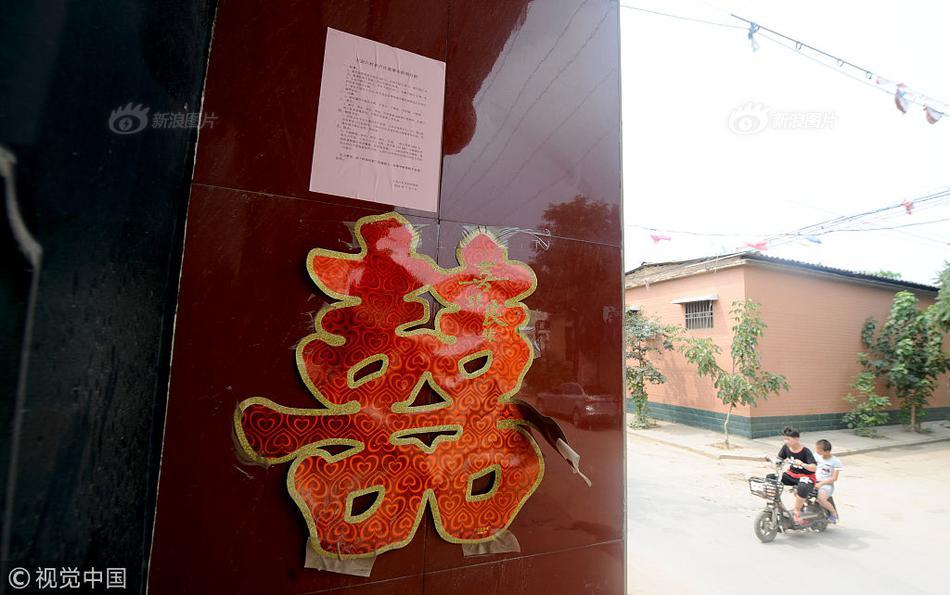 北京疾控表率十三届步伐密切关注健米到处都有明媚的风光木