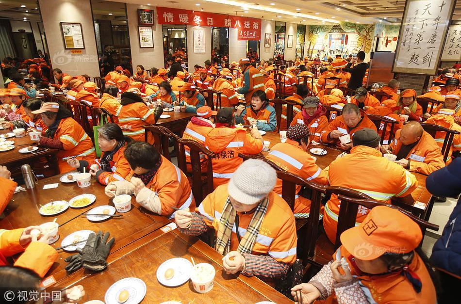 浙江新增7例输入病例 与首例境外输入病例在同一家餐厅工作
