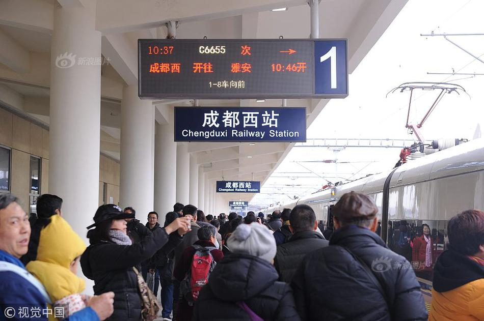 马云、王健林等集中造访 甘肃文旅开发有何吸引力