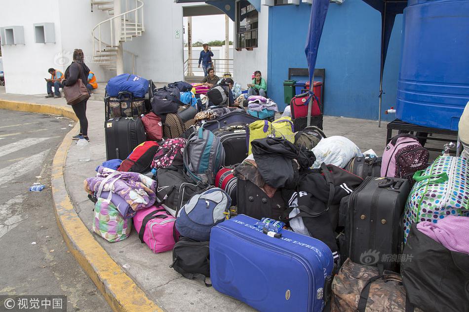 国航员工微博内容涉及旅客信息,已被停飞处分
