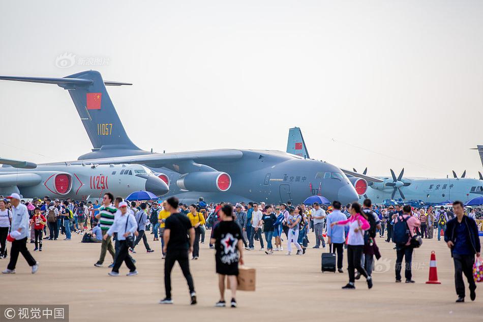 杭州新增1例無癥狀感染者 為湖北來杭人員 5月13日到杭州