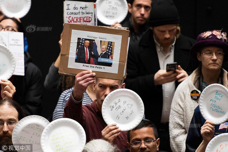 连续两天冲击美国大使馆后 伊拉克示威者撤离