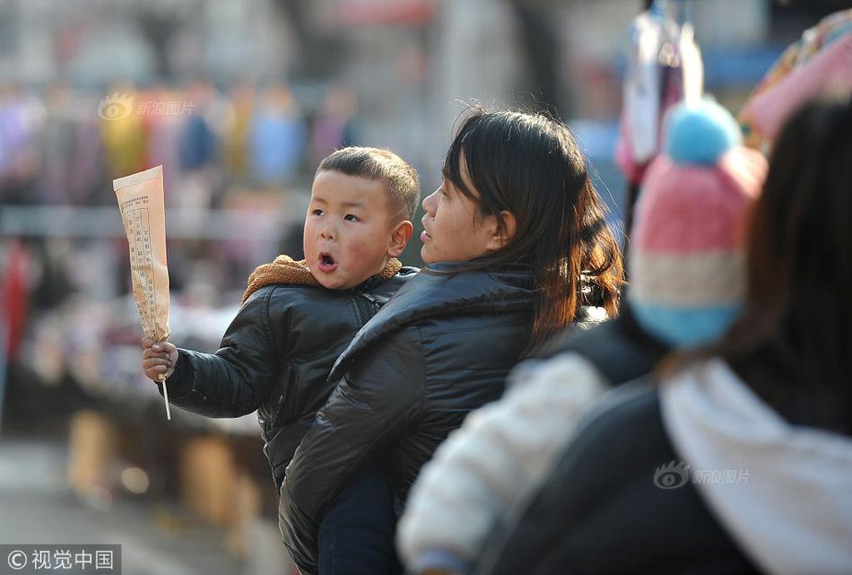 北京:湖北地区人员一律不得返京