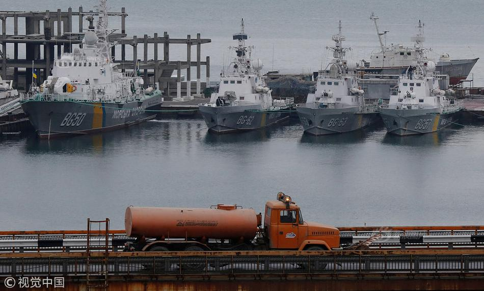 日本海边飘来大块可卡因:价值超百万人民币,警方紧急介入