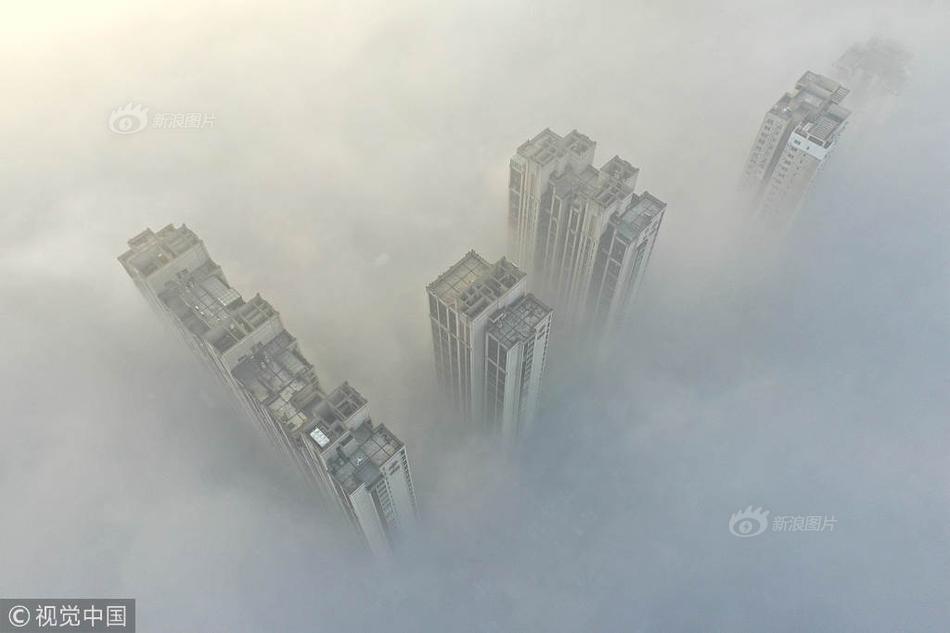 """""""回國讀新東方和藍翔""""?留學生被黑得最慘的一次....."""