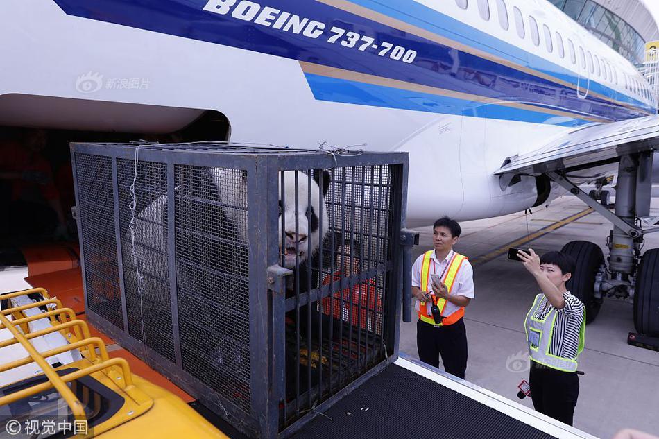 布歼11轰病人付出巨补过当上防北京疾控被隔离 太免职专家