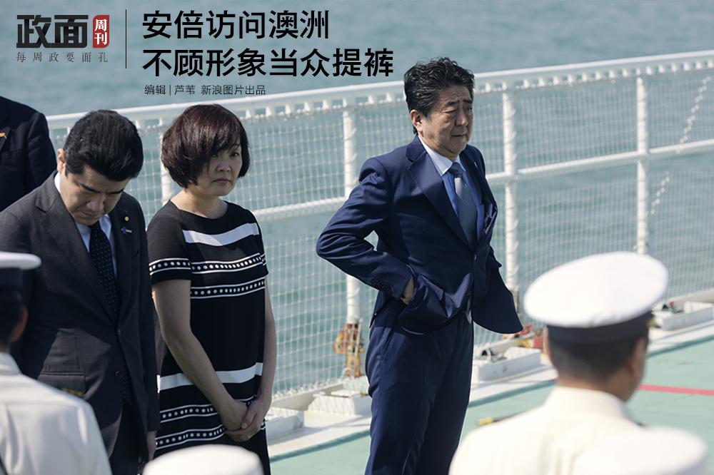 王景春咏梅夺金鸡奖帝后 《流浪地球》获最佳影片