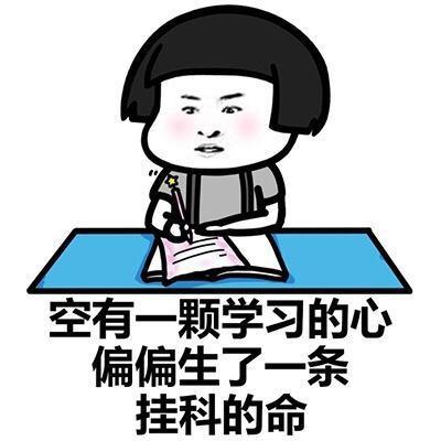 葫芦工艺品FB7AF-7251736