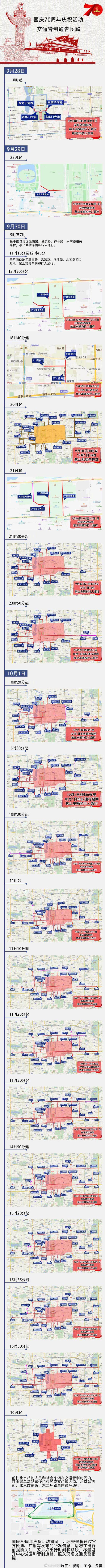 专家:过去70年间 上海至少有三次大的发展契机