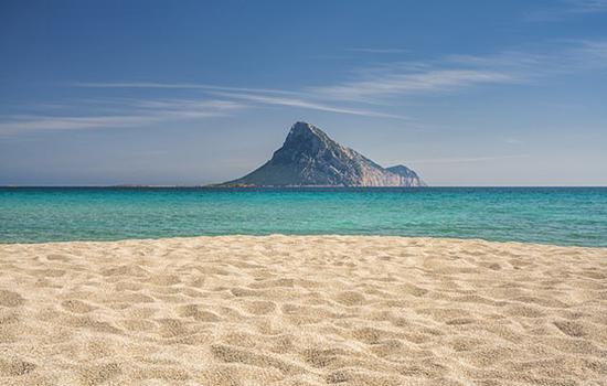 法国游客意大利海滩偷80斤沙子或面临6年监禁