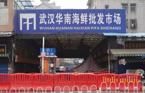 """选举关头蔡英文面临严重的""""诚信危机"""""""