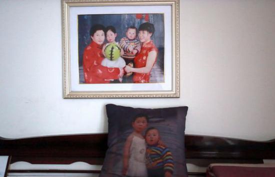 倪妮搬家成陳坤鄰居 兩人的豪宅差異卻大到驚人