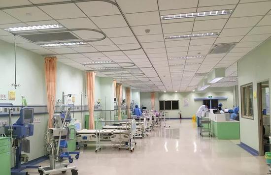 亚博:新京报谈20家医院急诊