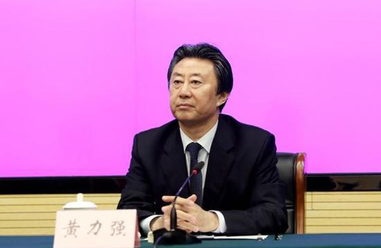 陈吉宁:北京预计全年减税降费近1800亿元