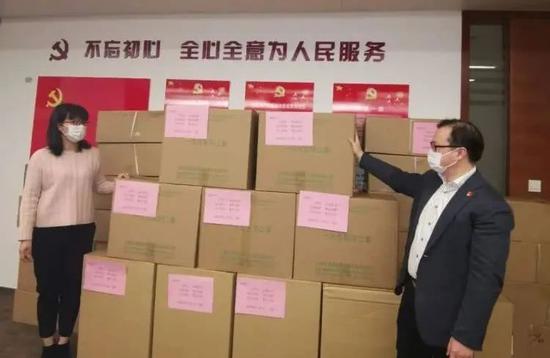 十倍奉還,中國人就這么辦事!