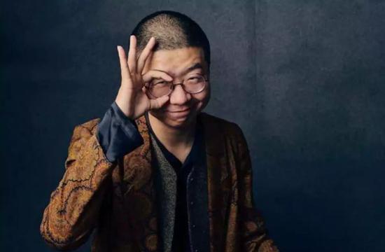 李子柒年入1.6亿现场图片曝光太惊人了