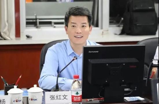 F2DXB富二代官网日本免费一级_f2dxb富二代官网污官方网站_f2dxb富二代官网