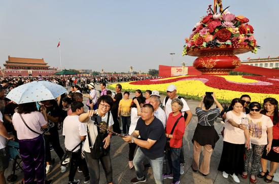 为什么中国高铁能领跑世界?